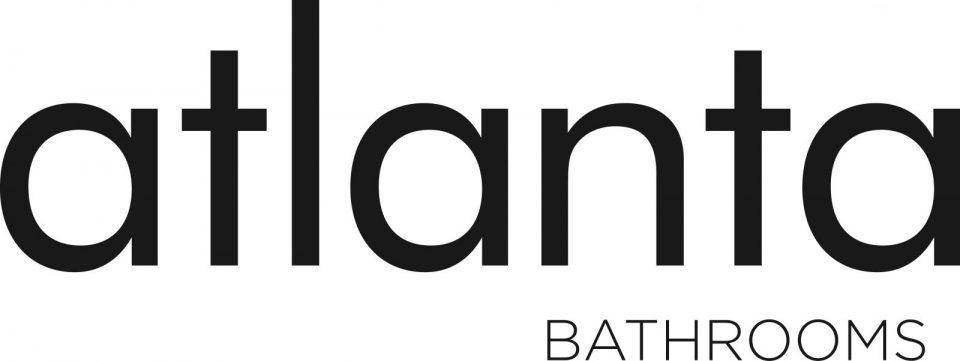 Atlanta Bathrooms Our Bathroom Brands Ultimate Choice Bathrooms Stanford le Hope Essex
