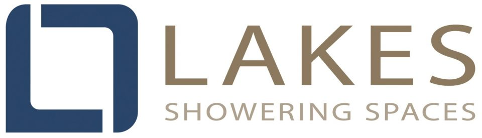 Lakes Showering Spaces Our Bathroom Brands Ultimate Choice Bathrooms Stanford le Hope Essex