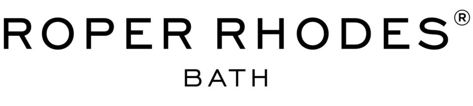 Roper Rhodes Our Bathroom Brands Ultimate Choice Bathrooms Stanford le Hope Essex