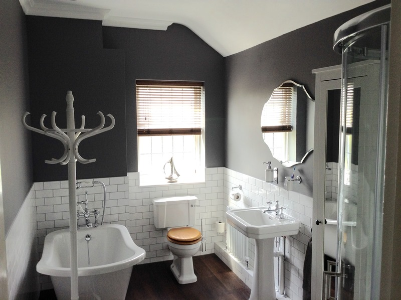 Ultimate Choice Bathrooms New Bathroom Design Installation and Fitting Stanford le Hope Essex