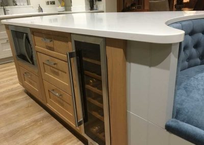 Shenfield Kitchen Installation - Ultimate Choice Bathrooms Kitchens and Washrooms Essex50766556_791013424585743_4248944165917818880_n