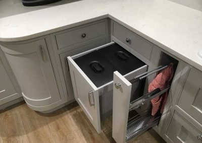 Shenfield Kitchen Installation - Ultimate Choice Bathrooms Kitchens and Washrooms Essex60259304_425458388236408_6551995927425449984_n