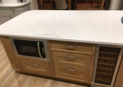 Shenfield Kitchen Installation - Ultimate Choice Bathrooms Kitchens and Washrooms Essex60698551_318690272362972_4377674188433915904_n