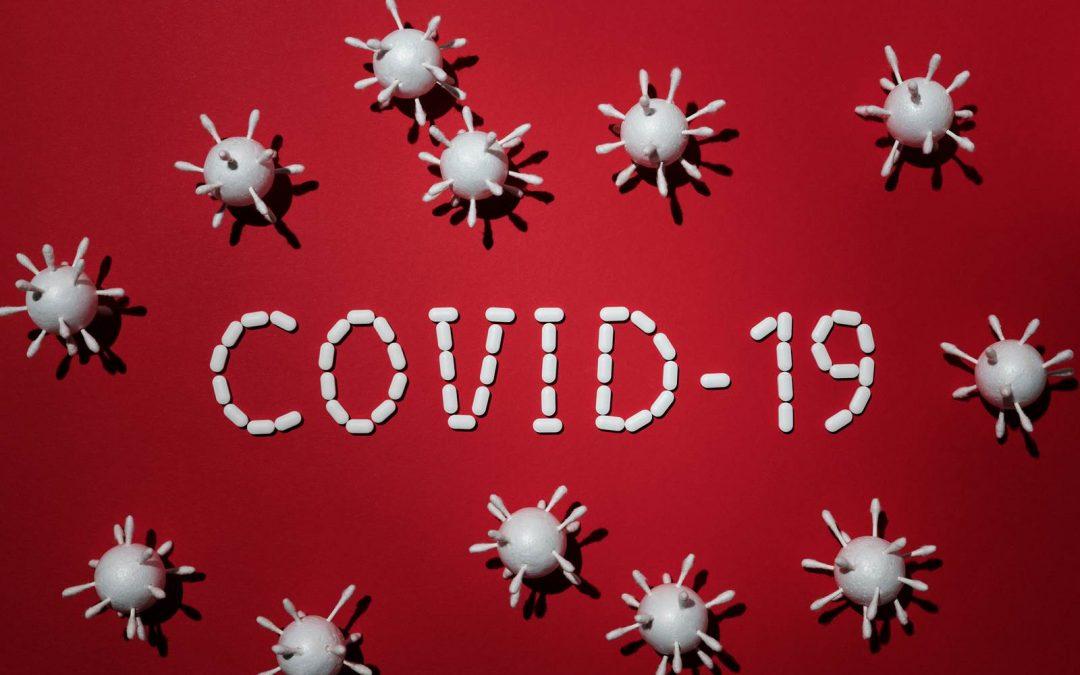 Coronavirus (COVID-19) Update – 5/5/2020